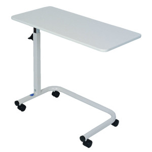 CF01000-1001-Overbed-table
