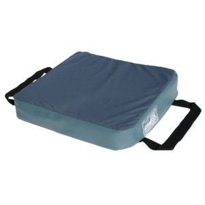 CW4510---Comflex-Gel-Pressure-Care-Cushion---MAIN-PIC