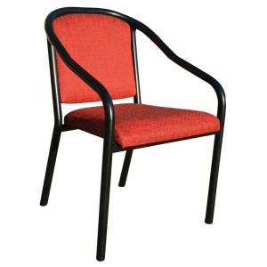KARR301----Karridale-Armchair