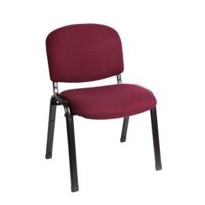 SUTT301-Sutton-Side-Chair