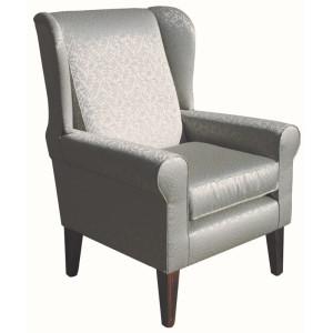 WARW401---Warwick-Armchair