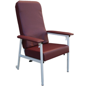 CF17100--1-Comflex-Chair-(14)---Copy