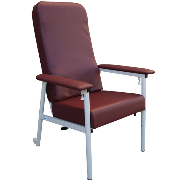 CF17100–1-Comflex-Chair-(14)—Copy