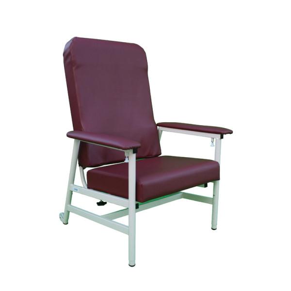 CF17200Comflex-Chair-DE-002-(4)