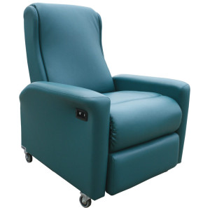 DE-Windsor-Medical-Recliner---22.10-1