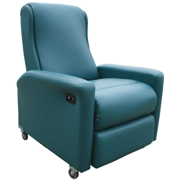 DE-Windsor-Medical-Recliner—22.10-1