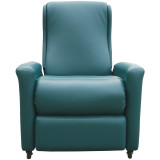 DE-Windsor-Medical-Recliner—22.10-2
