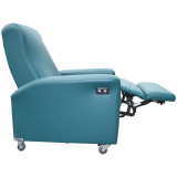 DE-Windsor-Medical-Recliner—22.10-4