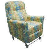 MAYF50S-2LN1S—Mayfair-Recliner—Mobile-DE