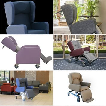 chair sale htm sources kangtuo hospital si hot medical global as recliner pdtl bed china