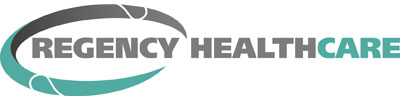 Regency-Healthcare-Logo