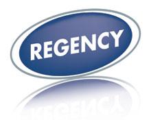 Regency-M