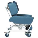 S4100—Property-of-WINTUR-PTY-LTD–(4)