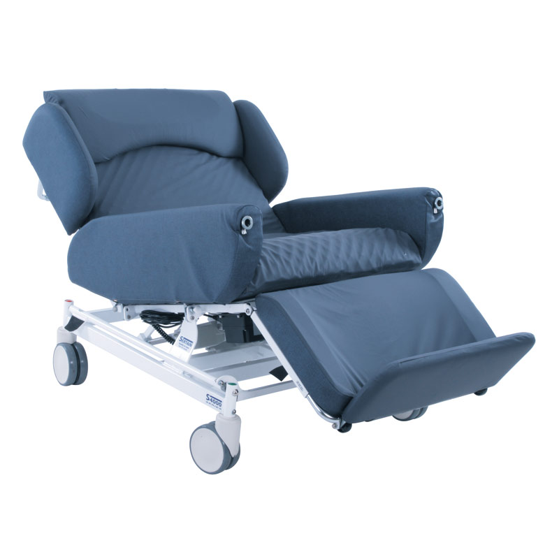 sertain care chair electric bariatric careleda rh careleda com drive medical bariatric chair Hospital Bariatric Chairs