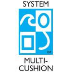 System-Multicush-Logo