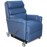 Windsor-Recliner-with-SHACMB002-Mobile-Base-(1)DE