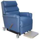 Windsor-Recliner-with-SHACMB002-Mobile-Base-(3)DE