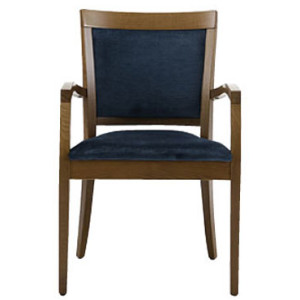 CARL301-CA - Carlton ArmChair - MAIN PIC