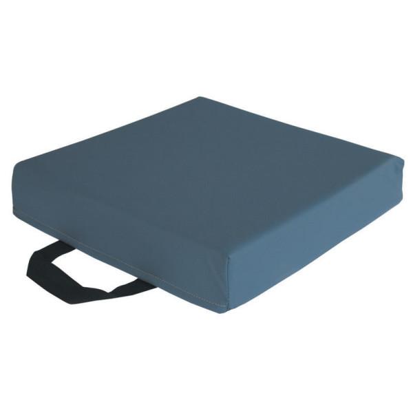 CW4520—Comflex-Foam-Pressure-Care-Cushion—MAIN-PIC
