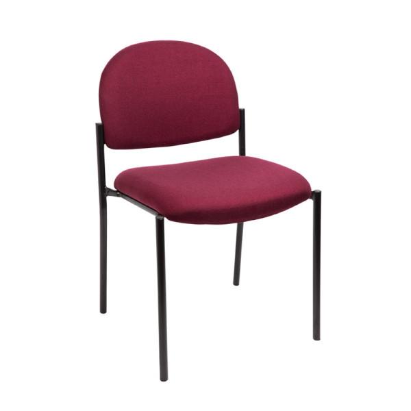 GLEN301-Glenreagh-Side-Chair