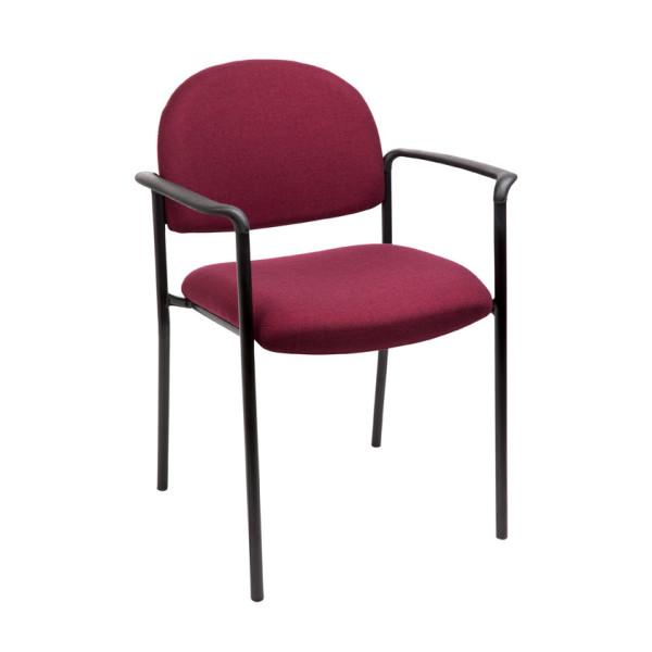 GLEN302-Glenreagh-Arm-Chair-(Main-Pic)