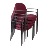 GLEN302-Glenreagh-Arm-Chair—Stacked