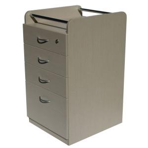 HC6912-Cabinet-(3)