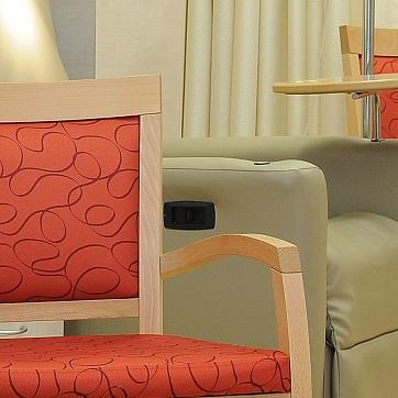 SAMPLE 362 x 362 Furniture test