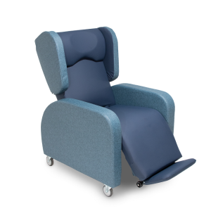 Sensational Recliners Care Chairs Beds And Mattresses Aged Care Beds Bralicious Painted Fabric Chair Ideas Braliciousco