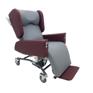 S4540D.S.SR.. Sertain Chair_Rosehip_Grey Polysoft (1)