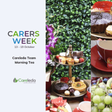 Copy of Carers Week (second post)