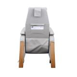RR3245S.3E-V-9137 – Materialised Dove (5)