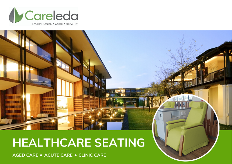 Healthcare Seating - Architects(1)