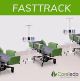 Fasttrack - Website