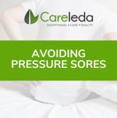 Avoiding Pressure Sores