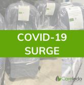 Copy of COVID-19 precautions